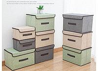 Органайзер для хранения предметов