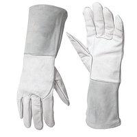 Профессиональные перчатки TIG EXTRA (размер 10)