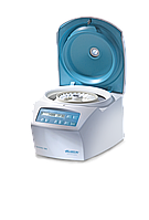 Лабораторная центрифуга для микрообъемов MIKRO 185
