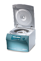 Лабораторная центрифуга для микрообъемов MIKRO 200 | 200 R