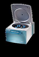 Лабораторная настольная центрифуга ROTINA 380 | 380 R