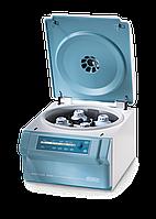 Лабораторная настольная центрифуга ROTINA 420   420 R, фото 1