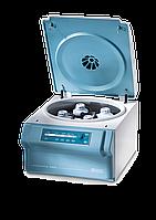 Лабораторная настольная центрифуга ROTANTA 460 | 460 R