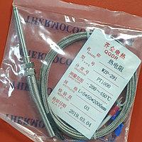 PT-1000 Платиновый термо резистор 1Ком в корпусе
