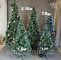 Новогодние Ёлки 180 см