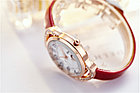 Женские модные часы Angels. Kaspi RED. Рассрочка., фото 4