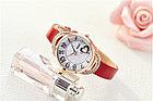 Женские модные часы Angels. Kaspi RED. Рассрочка., фото 6