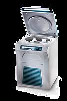Лабораторная напольная центрифуга ROTIXA 500 RS