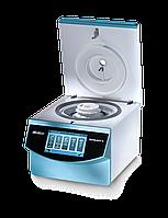 Лабораторная центрифуга для отмывки клеток ROTOLAVIT II