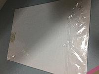 Ватман А4, белый, 200г, 10 листов