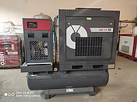 Винтовой Компрессор OSC 11 TD (11 кВт)