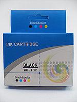 Картридж 132 Black