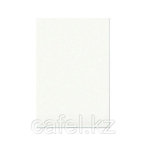 Кафель | плитка для стен Белая 20х30 производство Киргизия