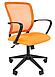Кресло Chairman 698, фото 2