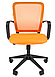 Кресло Chairman 698, фото 6
