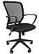 Кресло Chairman 698, фото 3