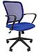 Кресло Chairman 698, фото 5