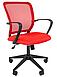Кресло Chairman 698, фото 4