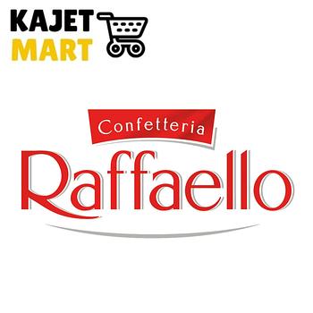Подарочные Наборы Raffaello