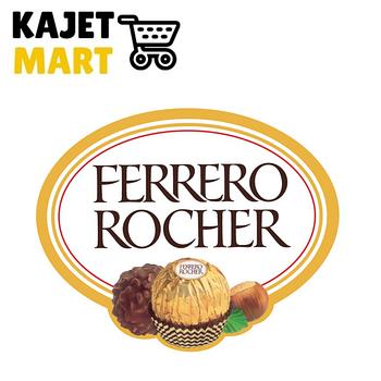 Подарочные Наборы Fererro Rocher