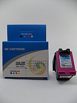 Картридж 122XL color, фото 3