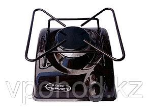 Плита газовая туристическая Gefest ПГТ-1 модель 802