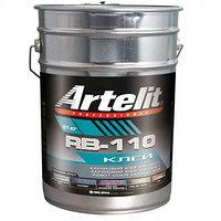Артелит 110 (клей для паркета и фанеры)