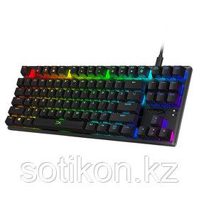 Клавиатура игровая HyperX Alloy Origins Core HX-KB7RDX-RU