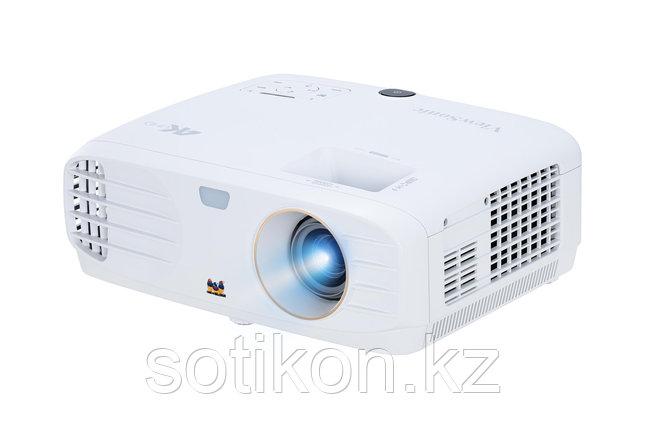 Проектор для дом. кино ViewSonic PX747-4K, фото 2