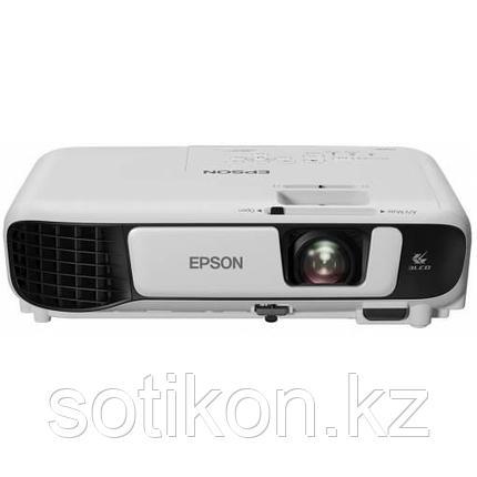 Проектор универсальный Epson EB-W42, фото 2