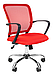 Кресло Chairman 698 Chrome, фото 2