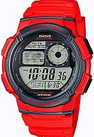 Спортивные часы Casio AE-1000W-4AVEF, фото 1