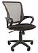 Кресло Chairman 969, фото 3