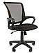 Кресло Chairman 969, фото 5