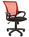 Кресло Chairman 969, фото 4
