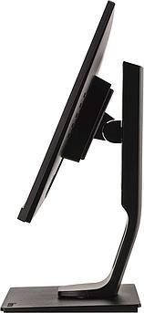 Монитор жидкокристаллический Iiyama Монитор LCD 23.8'' [16:9] 1920х1080(FHD) IPS, nonGLARE, 250cd/m2,