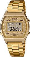 Наручные часы Casio Retro B640WGG-9EF
