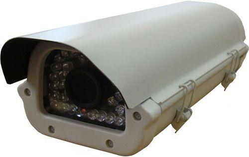 XCN-021 IP камера уличная 0.3Мп с ИК30