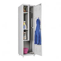 Шкаф для раздевалок Стандарт LS-11-50