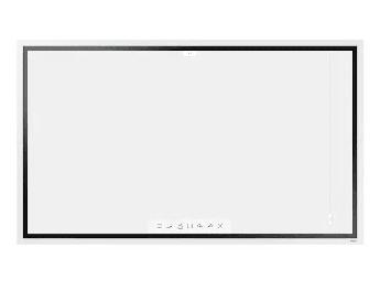 """Монитор плазменный Samsung LH65WMRWBGCXCI Samsung Flip  Интерактивный дисплей 65"""""""