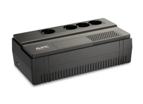ИБП APC BV500I-GR (BV500I-GR)