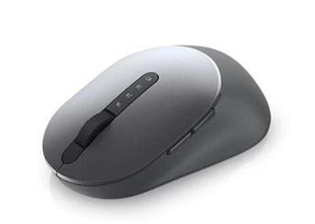 Манипулятор Dell MS5320W (570-ABHI)