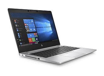 Ноутбук HP Europe EliteBook 830 G6 (6XE16EA#ACB)