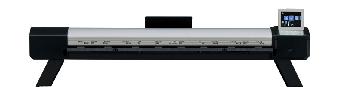 Сканер Canon Широкоформатный сканер Canon LF SCANNER L24e