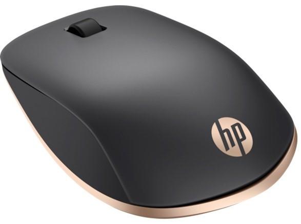 Манипулятор HP Europe Z5000 Silver (W2Q00AA#ABB)