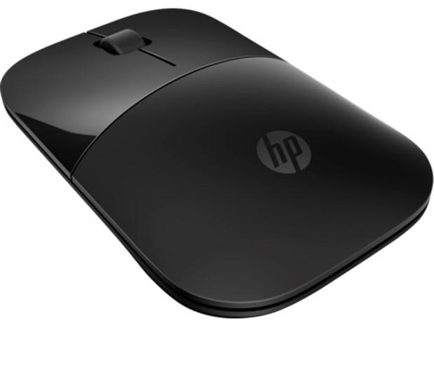 Манипулятор HP Europe Z3200 Black (V0L79AA#ABB)