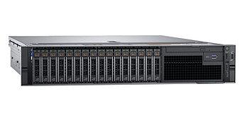 Сервер Dell PowerEdge R740 16SFF (210-AKXJ-B2)