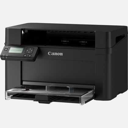 Принтер лазерный Canon i-SENSYS LBP113W  (А4, 22 стр/мин, лоток 150 листов, USB, WiFi,  нагрузка 10 000,