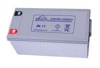 Аккумуляторная батарея 12V 200Ah