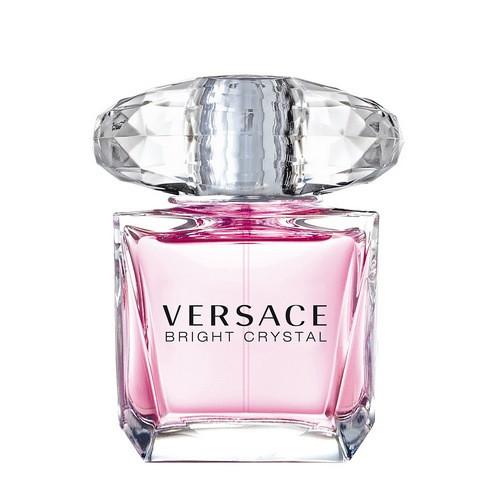 Туалетная вода Versace Bright Crystal (Оригинал - Италия)